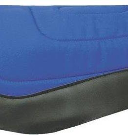 Abetta Abetta® Deep Contoured Pad Blue