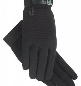 SSG All Weather Gloves Black 10
