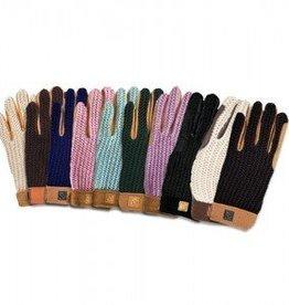 SSG Lycrochet Glove