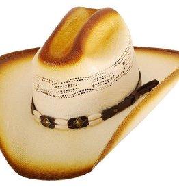 WEX Cameron Straw Hat