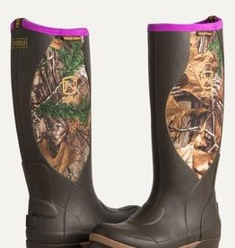 Noble Outfitters Women's Noble Outfitters Muds Camo Cold Front Boots