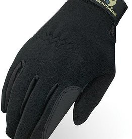 Heritage Gloves Heritage Performance Fleece Gloves