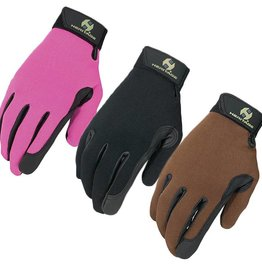 Heritage Gloves Heritage Performance Gloves