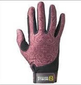 Noble Outfitters Noble Outfitters Perfect Fit Glove