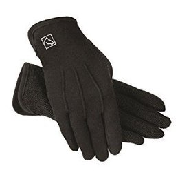 SSG Slip On Gripper Glove