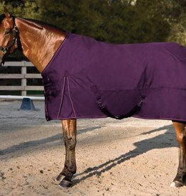 Kensington Protective Products, Inc. Kensington All Around HD Turnout Blanket