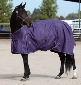 Equisupplies LLC EOUS Phlegon 1680D Turnout Sheet - $134.95 @ 60% OFF!
