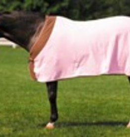 Tuffrider TuffRider Pony Fleece Dress Sheets
