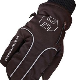 Heritage Gloves Heritage Arctic Winter Glove