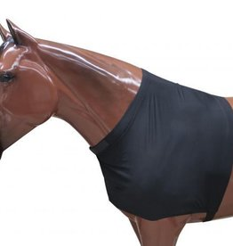 Showman Showman Lycra Shoulder Guard