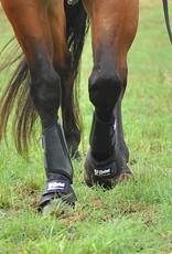 Cashel Cashel Dura-Lite Splint Boots - Reg Price $29.95 Now 25% OFF!