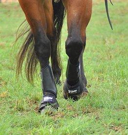 Cashel Cashel Dura-Lite Splint Boots