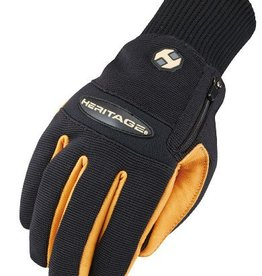 Heritage Gloves Heritage Winter Work Glove