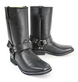 Smoky Mt Boots Youth Smoky Mt Harness Boots - $66.95 @ 20% Off!!