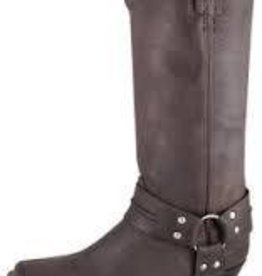 Smoky Mt Women's Smoky Mt Addison Harness Boot - Reg. $94.95 @ 25% OFF!