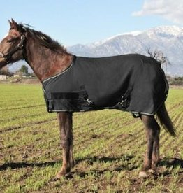Kensington Kensington Adjustable Weanling Turnout Blanket - Mid Weight