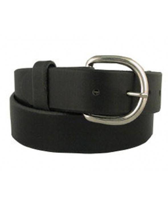 Adult - Silver Creek Blue Light Special Belt