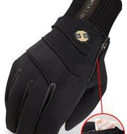 Heritage Heritage Extreme Winter Glove