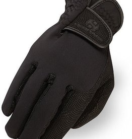 Heritage Gloves Heritage Spectrum Winter Glove
