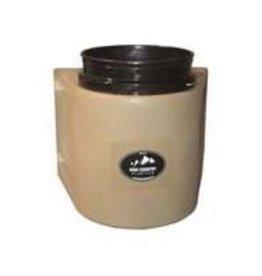 Insulated Bucket