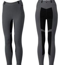 Kerrits Women's Kerrits Flex Tight II Full Seat