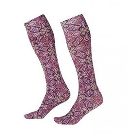 Kerrits Equestrian Adult's Kerrits Boot Socks