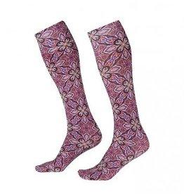 Kerrits Equestrian Kerrits Boot Socks