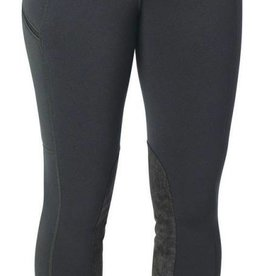 Kerrits Equestrian Kerrits Power Stretch Fullseat Breech