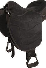 Cashel Cashel Soft Saddle G2 Large Black