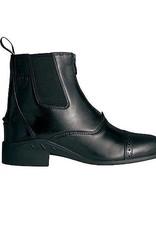 FINAL SALE - Children's Ariat Devon II Jod Zip Boot, Black, Size 12 - 45%OFF