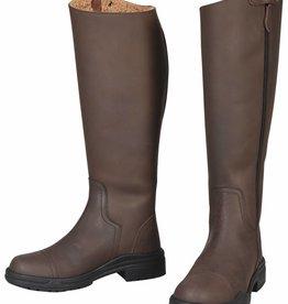 Women's Tuffrider Arctic Fleece Lined Winter Boots