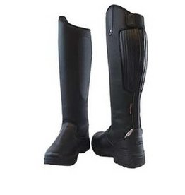 Tuffrider Women's TuffRider Snow Rider Winter Tall Boot - $109.95 @ 30% OFF!