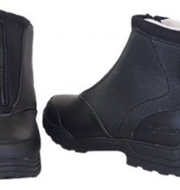 Tuffrider Children's Snow Rider Winter Zip Paddock Boots - $89.95 @ 30% OFF