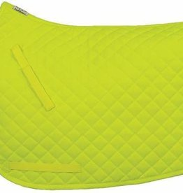 Tuffrider TuffRider Basic All Purpose Saddle Pad