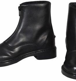 Tuffrider Women's Tuffrider Starter Fleece Lined Winter Paddock Boot