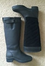 Children's Ariat Frostbiter Tall Boots, Size 11 - Reg $79.95 - 50% OFF!