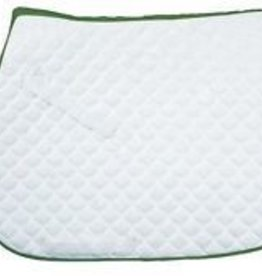 Weatherbeeta Roma Economy All Purpose Saddle Pad (Reg $19.95 NOW 20% OFF)