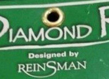 Diamond R