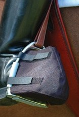 Cashel Cashel English Cozy Toes