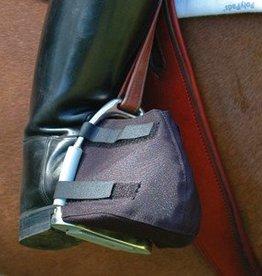 Cashel Cashel English Cozy Toes (Reg $19.95 NOW 40% OFF)