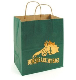 GT Reid Horses Are My Bag!