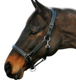 JPC Equestrian Fancy Stress Free Halter