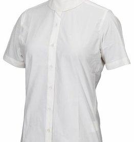 Child Starter Show Shirt