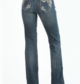 Adiktd Fire and Ice, BCMR Jeans Dark 16/34/34