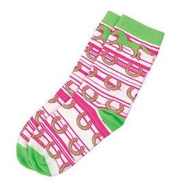 GT Reid Childrens Socks