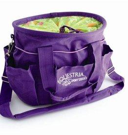 GT Reid Luckystar Grooming Bag