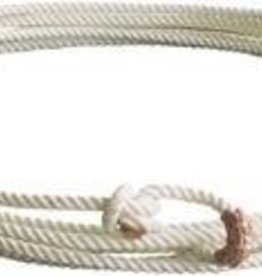 Lamprey Kids Lariat Rope White
