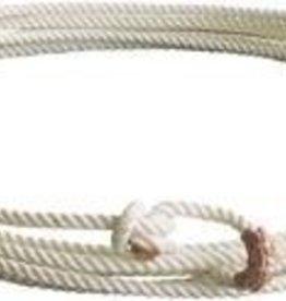 Lamprey Kids Lariat Rope White