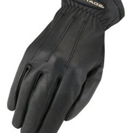 Heritage Gloves Heritage Winter Trail Glove