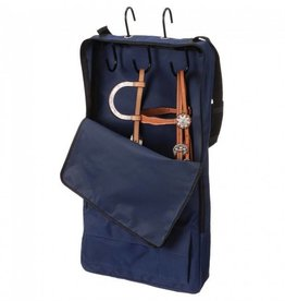 Tough-1 Bridle and/or Halter Carrier